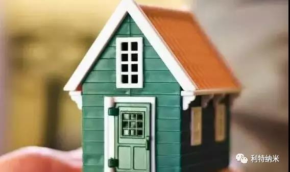 石墨烯做成智能涂料 一眼看出地震房屋裂损程度