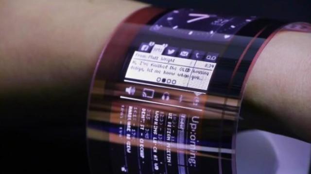 《自然》杂志:石墨烯再秀潜能,未来电子器件速度可提升千倍