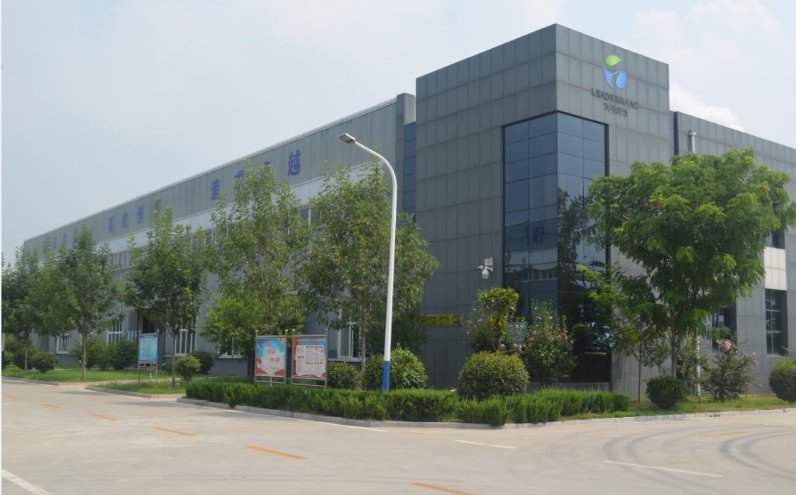 利特纳米及子公司瑞利特新材料 入围中国凯发体育app苹果手机烯产业领跑企业第一批备选名单