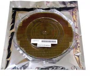美国最大石墨烯厂商Grolltex扩产,可年产3万个8英寸石墨烯晶圆!-芯智讯