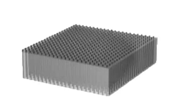 石墨烯、碳纳米管等碳基导热聚合物复合材料的散热性能