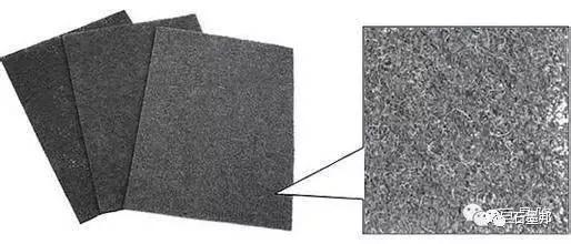 从木炭到凯发体育app苹果手机烯:最全炭材料大汇总