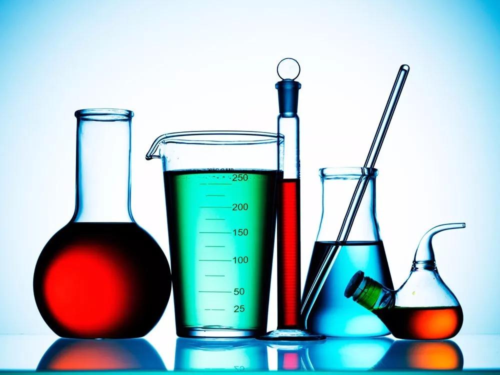 我国在MoS2锂离子电池电极材料研究方面取得系列进展